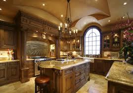 Italian Kitchen Decor by White Kitchen With Subway Tile Backsplash U2013 1024 768 High