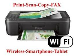 print from android canon mx492 3620 wireless printer photo copy scan fax android air