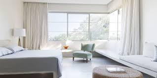 Bedroom Design Elle Decor Home Design Bedrooms Bedroom Designs And Interiors On Pinterest
