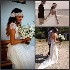 cheap vintage wedding dresses cheap vintage wedding dress 100 images best 25 ivory lace