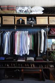 230 best the clever closet organized living images on pinterest