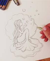 best 25 what to draw ideas on pinterest sketchbook ideas