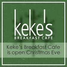 open for breakfast on thanksgiving keke u0027s breakfast cafe home largo florida menu prices