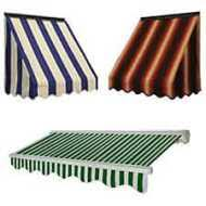 awning window treatments awning window treatment solar coverings energy saving treatments