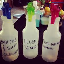 Bathtub Cleaner Vinegar 80 Best Ode To Blue Dawn Images On Pinterest Cleaning Tips Dawn