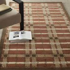 rugs great ikea area rugs hearth rugs on plaid area rug