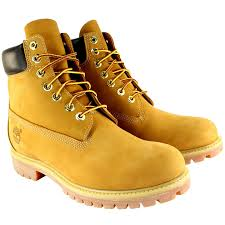 timberland men u0027s shoes new york shop and compare the latest