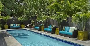 key west hotel coupons for key west florida freehotelcoupons com