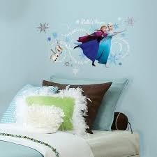 kinderzimmer wandbilder kinderzimmer mädchen schlafzimmer dekoration ideen wandbilder für