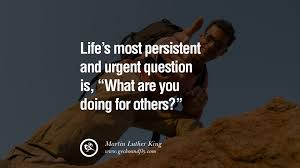 14 inspiring successful quotes for small medium business