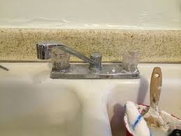 how to replace your kitchen faucet sweetwater hideout