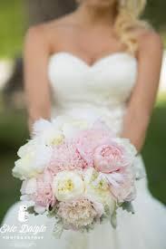 peony bouquets calgary wedding florist flowers by janie