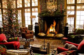 Decorating Den Interiors by Bedroom Alluring Decorate Living Room For Christmas Rooms