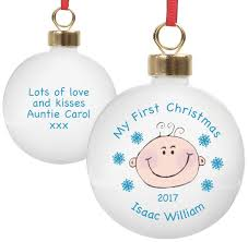 christmas angel ornaments homemade christmas ornaments