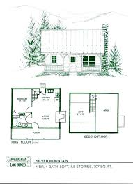 one bedroom cottage floor plans tiny cottages floor plans listcleanupt com