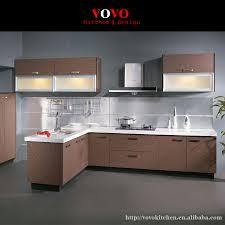 Shop For Kitchen Cabinets by Unique Kitchen Cabinets Promotion Shop For Promotional Unique