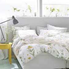 Ikea Linen Duvet Cover 323 Best Ikea Images On Pinterest Ikea Ikea Bedroom And Bedroom