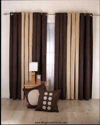 livingroom curtain ideas living room ideas of curtains for living room sofa standing