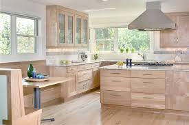 Ikea Com Kitchen by Kitchen 2017 Best Ikea U Shaped Kitchen Ideas Small U Shaped