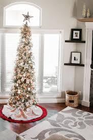 the slim tree u0026 a giveaway