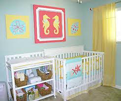 Seashell Crib Bedding Tatum S Nursery Nautical Nursery Nautical Nursery And