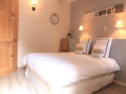chambres d h es alsace bed and breakfast maison d hotes rosheim booking com