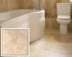 ceramic tile bathroom floor ideas bathroom tile flooring visionencarrera