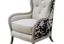Armless Chairs Furniture Armless Accent Chair Accent Chairs Under 100