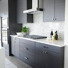 gray kitchen ideas gray kitchen cabinets design ideas