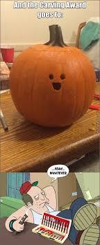Meme Pumpkin Carving - pumpkin carving memes best collection of funny pumpkin carving pictures
