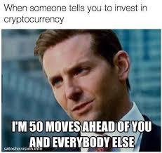 Inbox Meme - luxury double standard meme 2 ai images picture quote meme