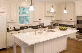kitchen design with island maximum kitchen island design kitchen ideas