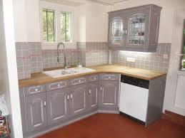 faience cuisine cuisine en faience free faence mur beige dcor live x cm leroy
