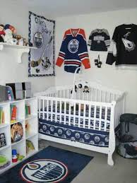 Nursery Decor Toronto 16 Best Boy Room Decor Themes Images On Pinterest
