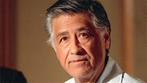state offices close for cesar chavez day nbc southern california