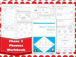 letters and sounds phase 2 individual child assessment sheet by