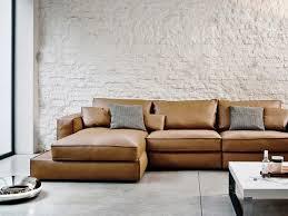mercatone divani letto le fablier divani mercatone uno poltrona sofa divani letto