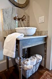 French Country Interior Design Bathroom A French Country Country French Baskets Cedar Hill Farmhouse