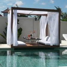 pergola design ideas pergola canopy ideas pool deck shade diy