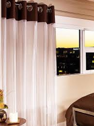 7 beautiful window treatments for bedrooms