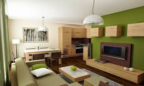modern home interior color schemes cool green bedrooms for fresh bedrooms decor ideas