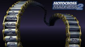 motocross madness game download motocross madness 2 nationals tracks youtube