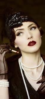 pinterest hair and beauty best 25 1920s makeup ideas on pinterest flapper makeup roaring