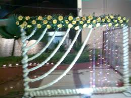 flowers decoration at home home flower decoration in ahmedabad florist ahmedabad flower