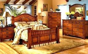 country style beds country style bedroom furniture country style beds awesome ideas