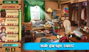 hidden object home makeover 2 home renovation android apps on