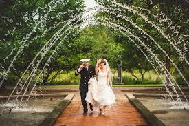Daniel Stowe Botanical Garden by Danny Heather North Carolina Wedding Photographer At Daniel