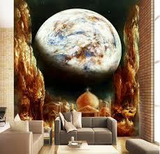 online buy wholesale taj mahal wallpaper from china taj mahal custom wallpaper for walls 3 d photo dream night taj mahal wall wallpapers for living room