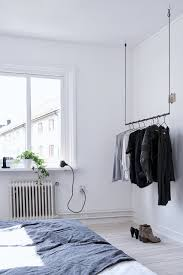 目指すは素敵なワンパターン 少ない服を上手に着回すミニマリストにな