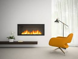 fireplace trends 5 hottest fireplace interior design trends 2018 direct fireplaces